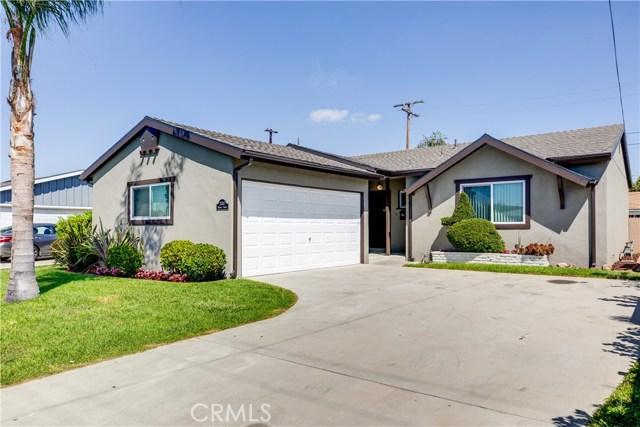 21502 Moneta Avenue, Carson, CA 90745