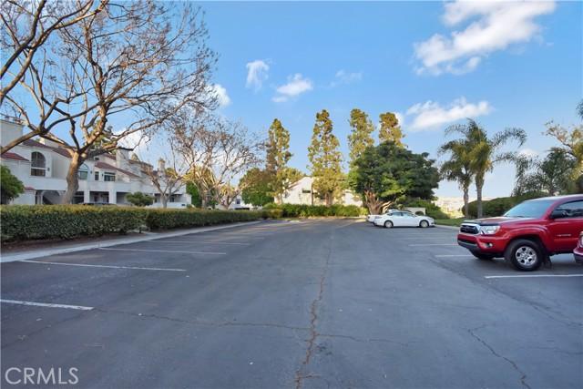 39. 17172 Abalone Lane #104 Huntington Beach, CA 92649