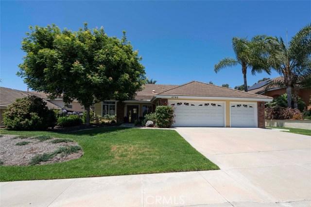 4782 Marblehead Bay Drive, Oceanside, CA 92057