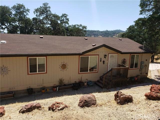15957 Joseph, Lower Lake, CA 95457