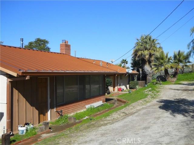 26910 Placentia Avenue, Perris, CA 92571