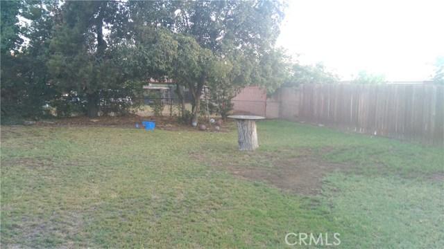 1071 Kirkwood, Pasadena, CA 91103 Photo 4
