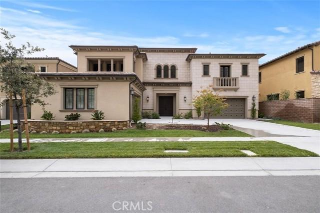 Photo of 184 Leafy, Irvine, CA 92602