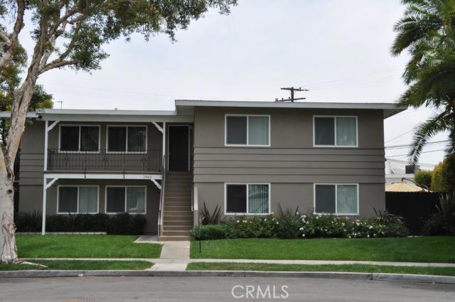 2962 Peppertree Lane D, Costa Mesa, CA 92626