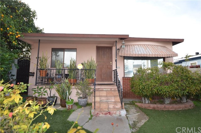 2031 S Gaffey Street, San Pedro, CA 90731