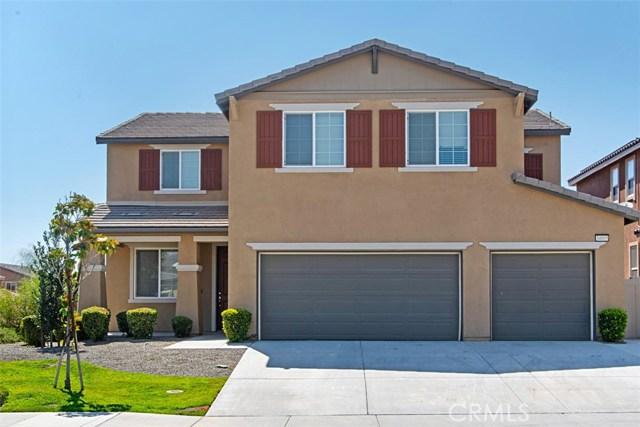 34895 Skyflower Drive, Murrieta, CA 92563