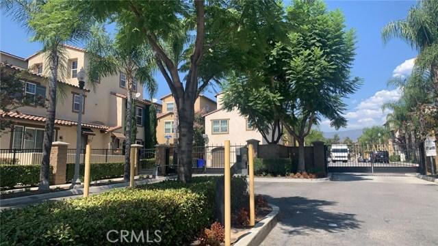 4207 Via Abby, Montclair, CA 91763 Photo 20