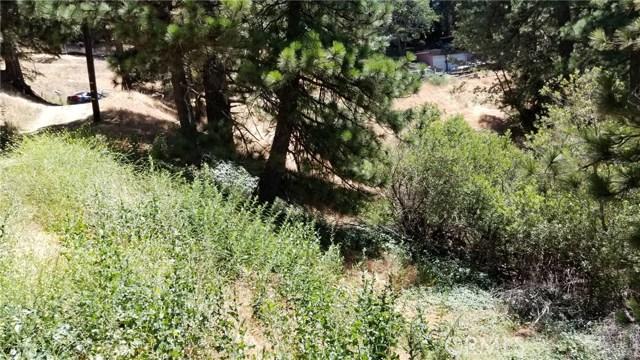 0 Cedarpines Park, Cedarpines Park, CA 92322
