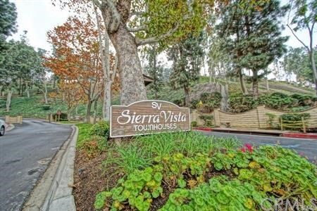 16244 Sierra Pass Way, Hacienda Heights, CA 91745
