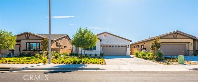 26383 Desert Rose Lane, Menifee, CA 92586