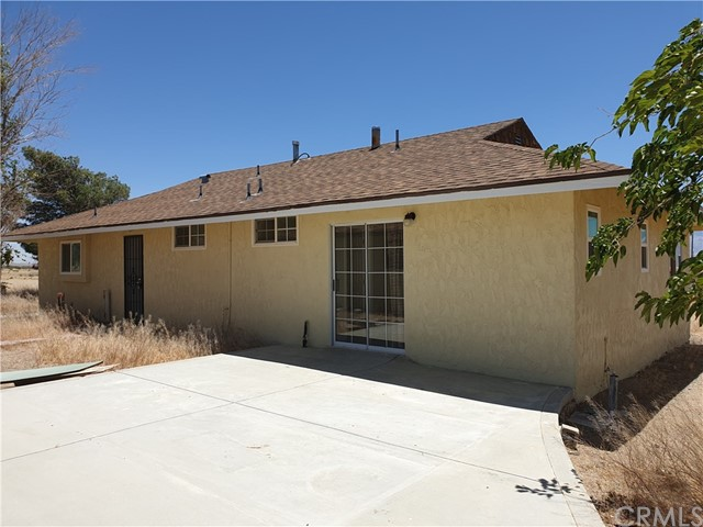 16962 Huff Rd, Lucerne Valley, CA 92356 Photo 0
