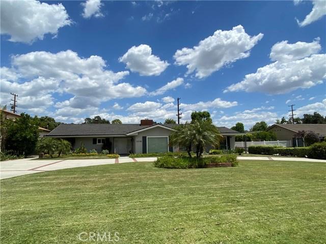 1236 N Santa Anita Avenue, Arcadia, CA 91006