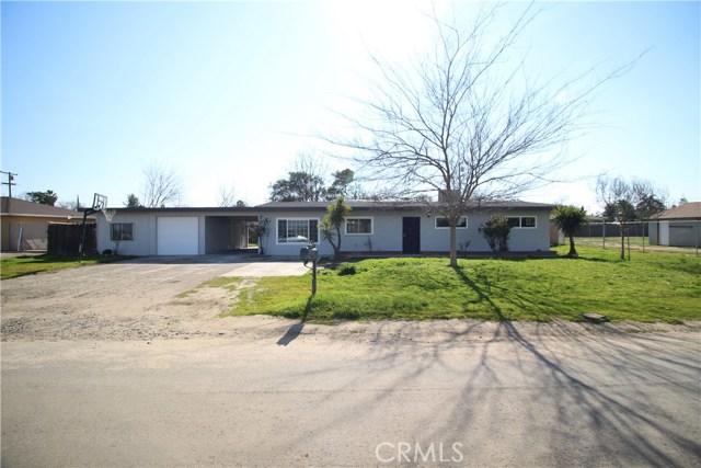 4735 W Hedges Avenue, Fresno, CA 93722