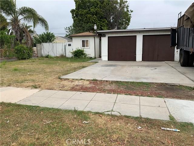 14642 Wilson St, Midway City, CA 92655 Photo 1
