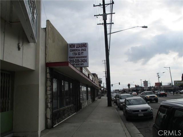 14604 Crenshaw Boulevard, Gardena, CA 90249