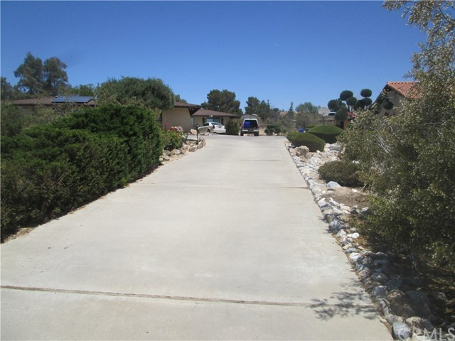 14213 Apple Valley Road, Apple Valley, CA 92307