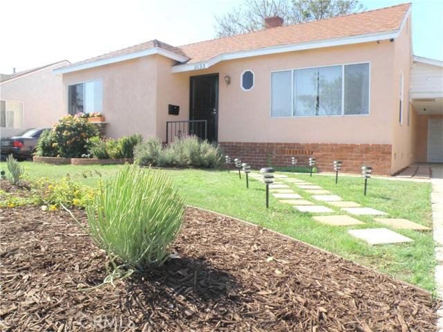 3133 W 153rd Street, Gardena, CA 90249
