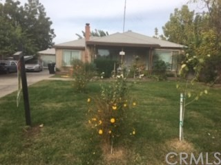 1991 3rd Street, Atwater, CA 95301