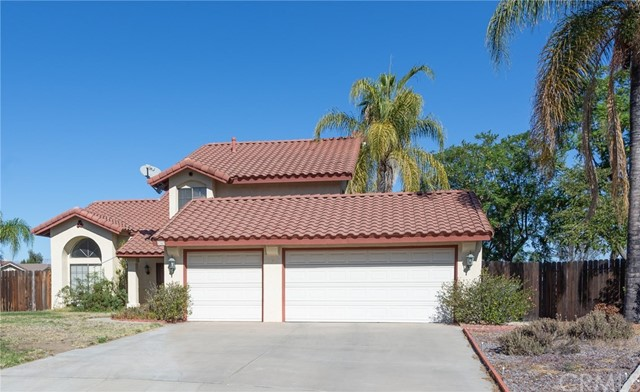 1743 Healy Place, Riverside, CA 92506