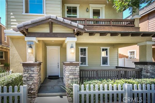 11190 Sunkist Drive, Loma Linda, CA 92354