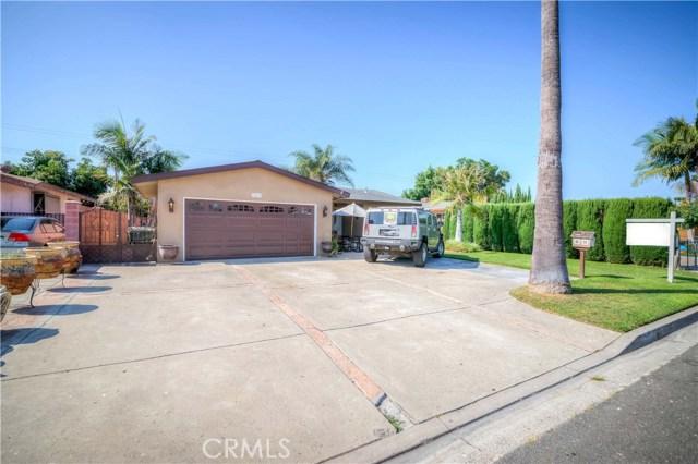 12692 Ranchero Way, Garden Grove, CA 92843