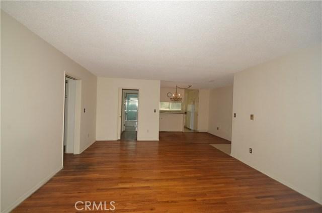 1745 Maple Avenue 49, Torrance, CA 90503