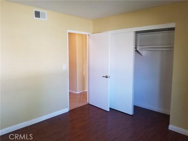 Image 17 of 211 S Delano St, Anaheim, CA 92804