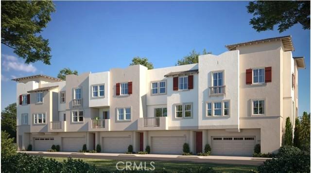 349 Millstream Court, Santee, CA 92071