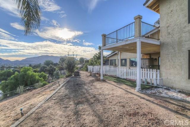 44750 Villa Del Sur Dr, Temecula, CA 92592 Photo 36