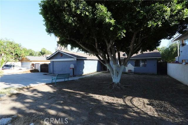 4475 San Jose Street, Montclair, CA 91763