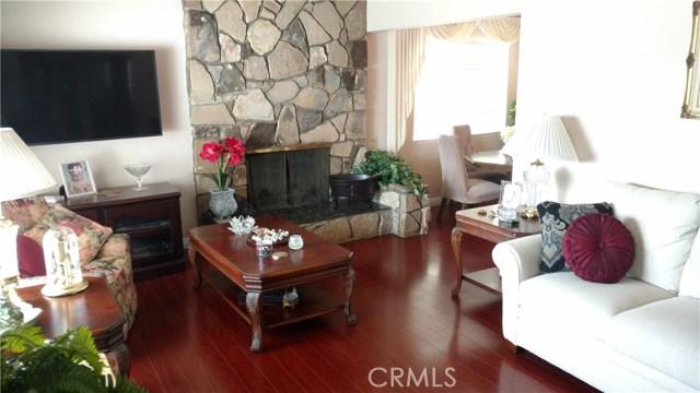 7317 Loch Alene Avenue, Pico Rivera, CA 90660