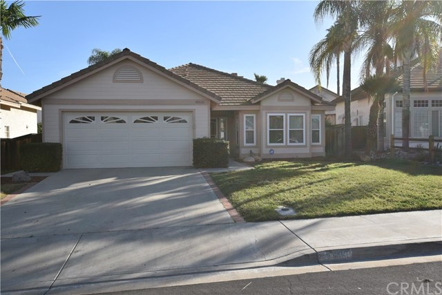 42030 Via Renate, Temecula, CA 92591 Photo 0