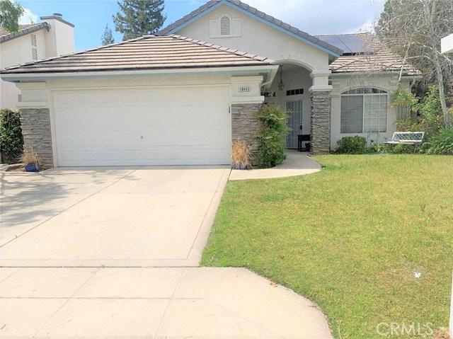10443 N Woodrow Avenue, Fresno, CA 93730