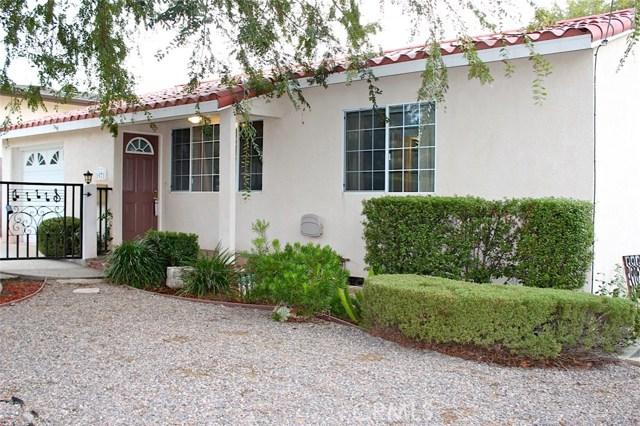1971 Jaybrook Drive, Rancho Palos Verdes, California 90275, 2 Bedrooms Bedrooms, ,1 BathroomBathrooms,For Rent,Jaybrook,PV19226131
