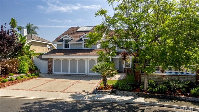 21292 Valewood, Lake Forest, CA 92630