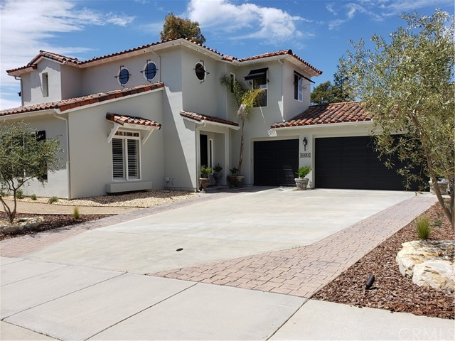 1631 Kleck Road, Paso Robles, CA 93446