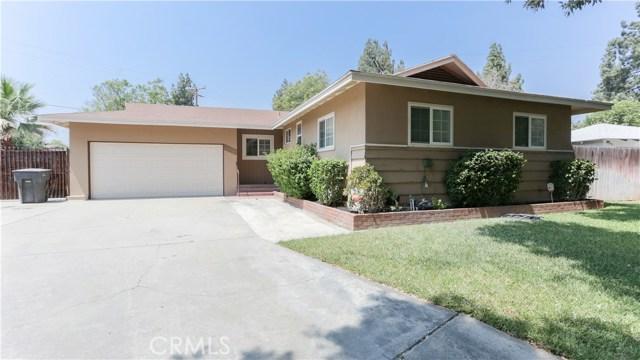 1379 Mulberry Street, Riverside, CA 92501