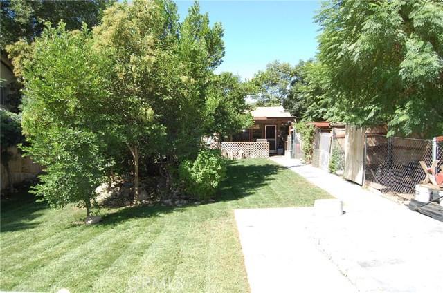 1213 Rose Avenue, Mentone, CA 92359