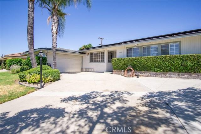 658 E 39th Street, San Bernardino, CA 92404
