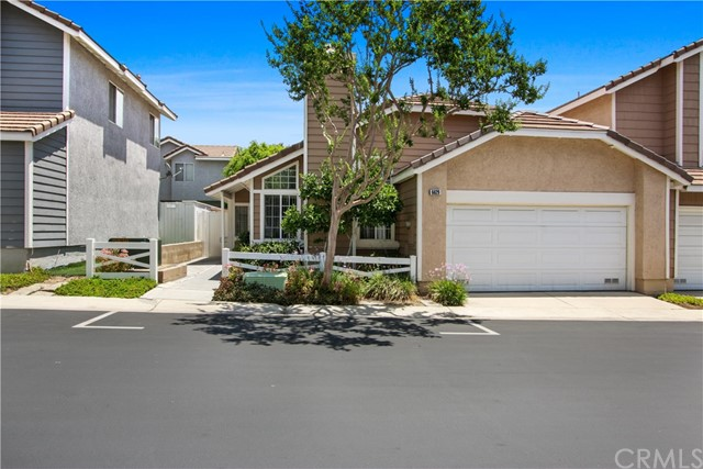 Photo of 6629 Brighton Place, Rancho Cucamonga, CA 91737