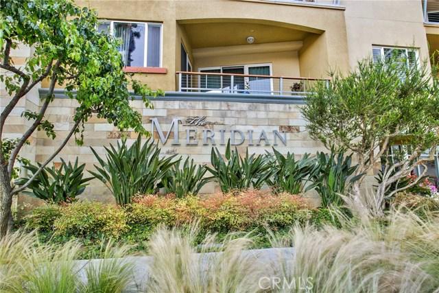 1400 E Ocean Boulevard 2308, Long Beach, CA 90802