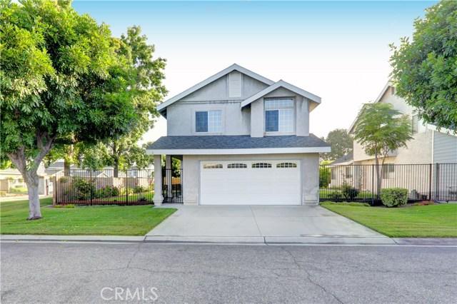 8950 Serapis Avenue 3, Downey, CA 90240