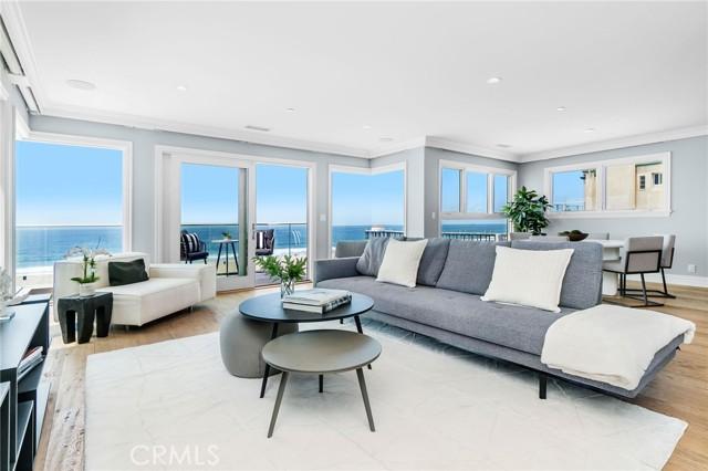 Picture of Manhattan Beach, CA 90266