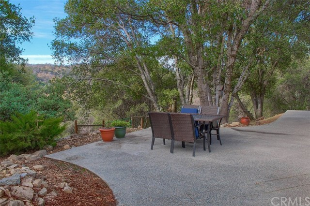59485 Road 225, North Fork, CA 93643 Photo 31