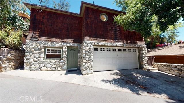 Photo of 224 Vista Circle Drive, Sierra Madre, CA 91024