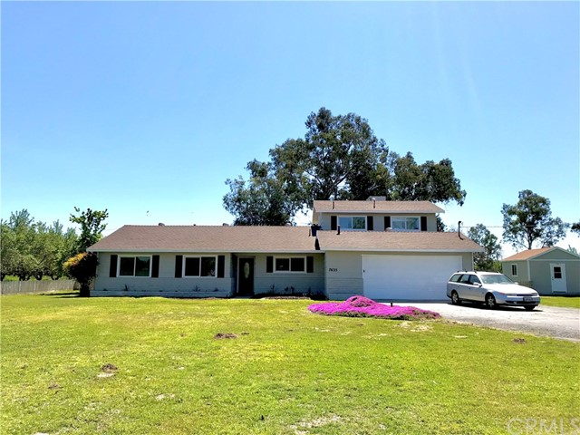 7635 Bell Drive, Atwater, CA 95301