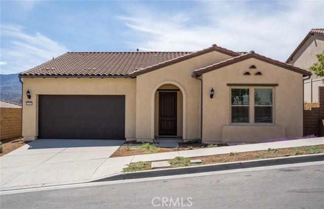 11537 Alton Drive, Corona, CA 92883