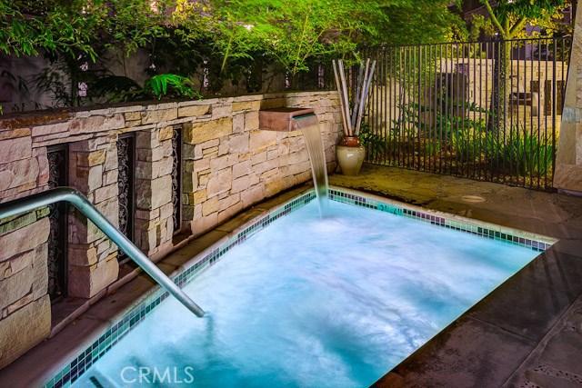 102 Rockefeller, Irvine, CA 92612 Photo 45