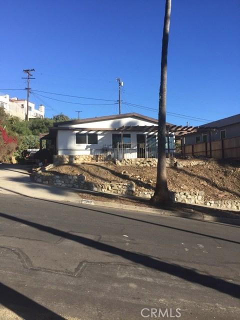 2200 Mantis Avenue, San Pedro, CA 90732