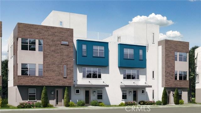 975 E Mason Lane 111, Anaheim, CA 92805